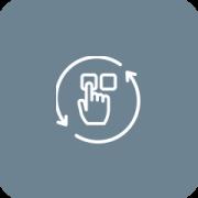 icon13